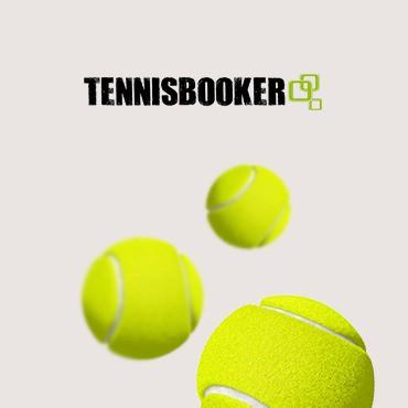 tennisbooker