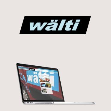 waelti