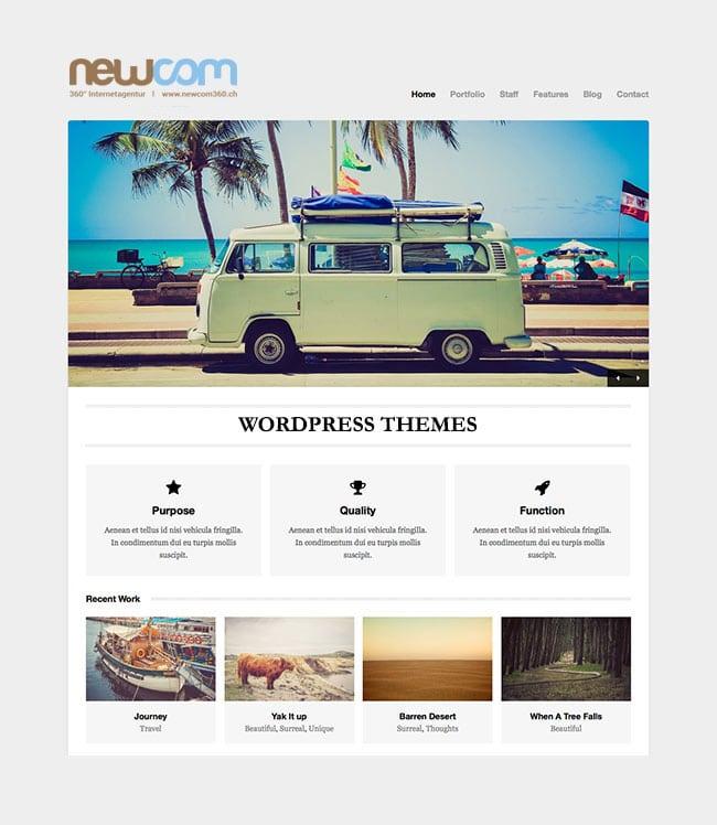 newcom-wordpress-1