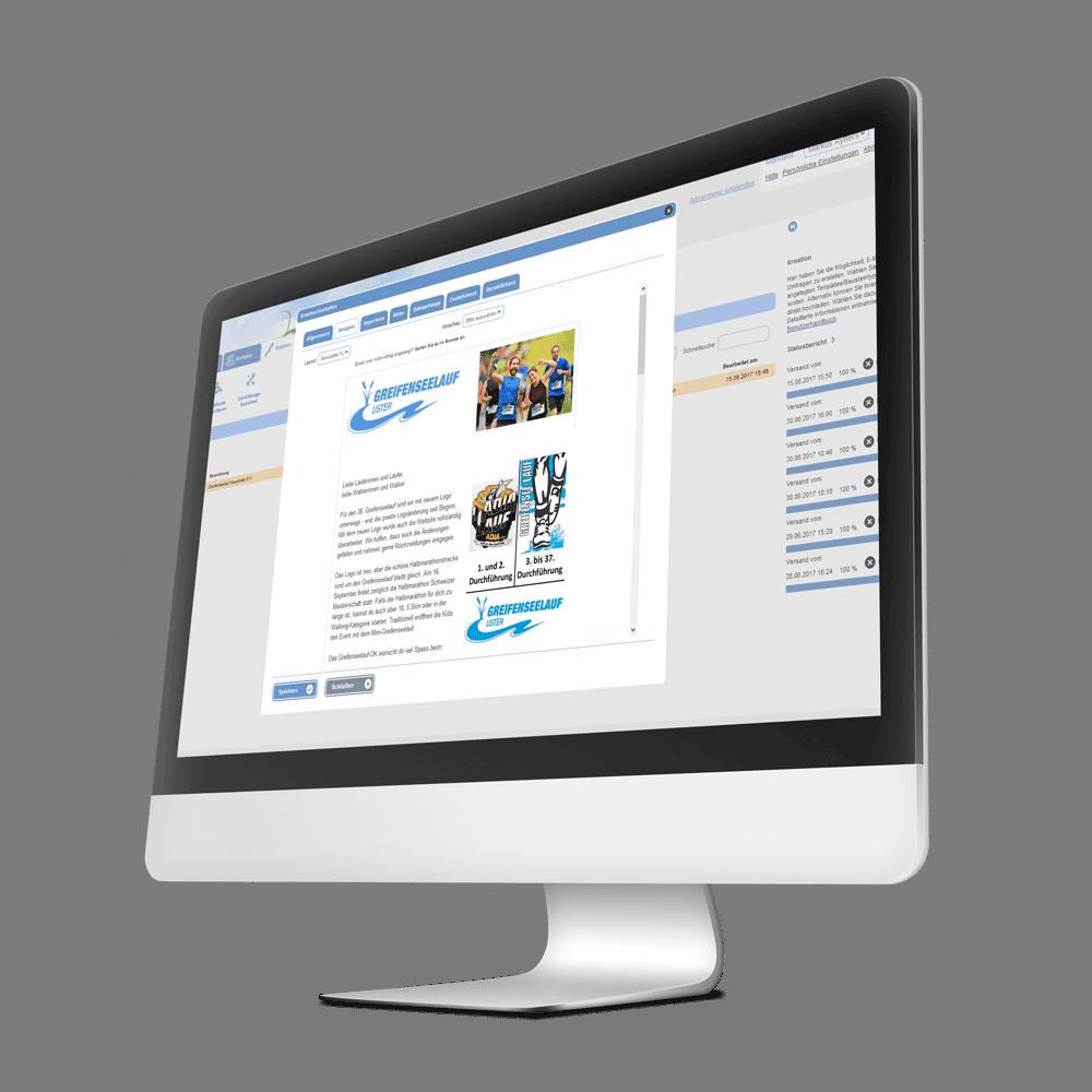 newsletter-newcom